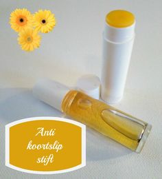 Yl Essential Oils, Essential Oil Blends, Homemade Beauty, Diy Beauty, Doterra Diffuser, Diy Lotion, Diy Lip Balm, Young Living Oils, Healing Herbs