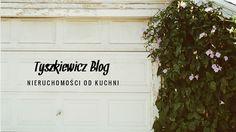 Wraz z zaproszeniem na Dni Otwarte domu przy ulicy Słupskiej w przyszłą sobotę 03 września, zachęcamy do przeczytania artykułu o tej nowoczesnej formie marketingu nieruchomości. #nieruchomosciodkuchni #blog #dniotwarte
