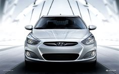 Cool Hyundai 2017: Newsroom - Hyundai Motor America Hyundai Accent Check more at http://carboard.pro/Cars-Gallery/2017/hyundai-2017-newsroom-hyundai-motor-america-hyundai-accent/