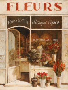 Fabrice de Villeneuve 1954   French Vintage painter   Tutt'Art@   Pittura * Scultura * Poesia * Musica  