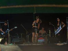 Mermaids  Band music