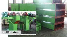 www.pkmachinery.com