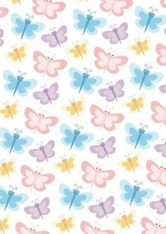 Fondos de flores, Imágenes: Flores - Fondos de pantalla