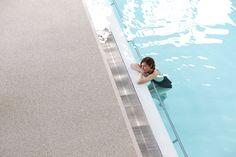 Pool Area2 Floor Finishes, Carpet, Exterior, Flooring, Wood Flooring, Blankets, Outdoor Rooms, Rug, Floor