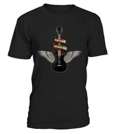 "# Black rock_guitar_b_black T-Shirts .  1279 sold towards goal of 1000Buy yours now before it is too late!Secured payment via Visa / Mastercard / PayPalHow to place an order:1. Choose the model from the drop-down menu2. Click on ""Buy it now""3. Choose the size and the quantity4. Add your delivery address and bank details5. And that's it!"