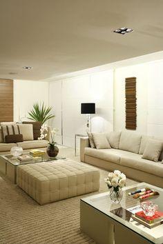 Apartamento MGV