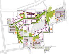 Gurgaon New Community Master Plan