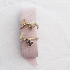 Glimt fra #Ovnhus 🍋🍊 #gold #guld #silver #sølv #diamond #diamant #smykker #jewelry #jewellery #guldsmed #jeweller #goldsmith #handcrafted #handmade #danishdesign #guldsmedlouisedegn