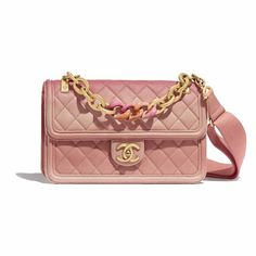 94 Best Chanel Love  ) images in 2019   Chanel bags, Chanel handbags ... 6d9676b8ef