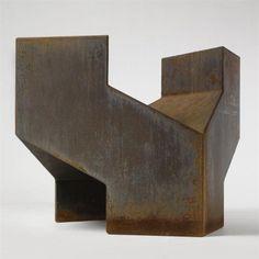 Tony Smith, Equinox | 1968-1969