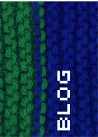 knitPro is a free web application that translates digital images into knit, crochet, needlepoint and cross-stitch patterns. Simply upload jpeg, gif or png images and knitPro will generate a graph sizable for any fiber project. Crochet Stitches Chart, Graph Crochet, Crochet Rug Patterns, Crochet Diagram, Knitting Charts, Cross Stitch Patterns, Knitting Patterns, Knit Crochet, Tapestry Crochet