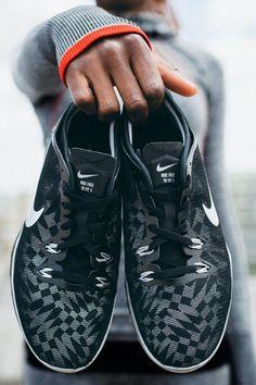 eab6a2adc4 10 Top Kids Nike footwear images | Nike tennis, Nike footwear, Nike ...