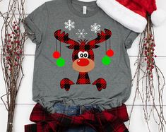 Baby Its Cold Outside Svg Christmas Svg Winter T Shirt Svg Christmas Clip Art Svg Eps Ai Pdf Png Jpeg Cut Files - Vinyl Shirt - Ideas of Vinyl Shirt - Baby It's Cold Outside Svg Christmas Svg Winter T Shirt Blue Christmas Decor, Plaid Christmas, Ugly Christmas Sweater, Christmas Crafts, Christmas Decorations, Vinyl Christmas Shirts, Christmas Ideas, Christmas Aprons, Christmas Truck