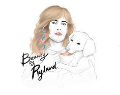 beauty_by_ryland_by_icelandic_catlover-dazr8j3.jpg (800×640)
