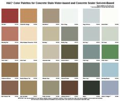 House Colors On Pinterest Tuscan Paint Colors Caribbean And Tuscan Colors