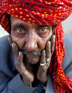 Photograph My Face by Alessandro Bergamini on 500px