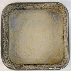 Ciasto z truskawkami | AniaGotuje.pl Coffee Cake, Sheet Pan, Tray, Cooking, Asia, Amazing, Food, Springform Pan, Meal