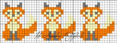 Brilliant Cross Stitch Embroidery Tips Ideas. Mesmerizing Cross Stitch Embroidery Tips Ideas. Cross Stitch Borders, Cross Stitch Animals, Cross Stitch Charts, Cross Stitching, Cross Stitch Embroidery, Cross Stitch Patterns, Knitting Charts, Knitting Stitches, Baby Knitting