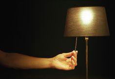 Año pasado se ahorró 5% de electricidad de lo que se gasta en un día en Costa Rica en el Día del Planeta