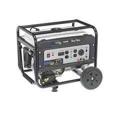 20+ RV Generator (The Best Option) - The Good Luck Duck Best Portable Generator, Dual Fuel Generator, Portable Inverter Generator, Solar Generator, Bose Sport Earbuds, Electric Start Generator, Pulsar, Rv, Adventure Time