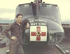 "Per OP: ""dust off vietnam Vietnam History, Vietnam War Photos, Arsenal, Combat Medic, Army Medic, Dust Off, War Novels, American Veterans, American Soldiers"