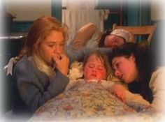 anne of green gables, one of my all time favorite movies Anne Shirley, Road To Avonlea, Period Dramas, Period Movies, Kindred Spirits, Prince Edward Island, Pride And Prejudice, Good Movies, Awesome Movies