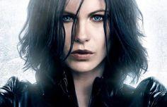 10 Unexpected Movie Sequels Coming in 2016-  Underworld: Next Generation