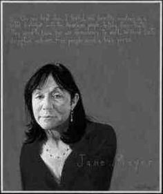 Jane Mayer quotes #openquotes