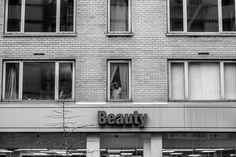 orlansky:  Beauty.
