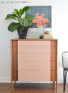 6 ways to transform a dresser #decor #DIY #facavocemesmo