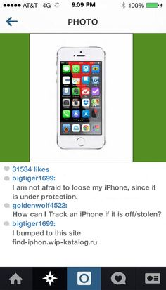 Find An Iphone User 103718 - Iphon. Find iPhone!