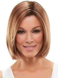 Kristen Wig by Jon Renau - CHOCOLATE COLLECTION COLORS #kristenwigjonrenauchocolatecollection,