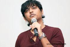 Uriyadi director Vijayakumar speaks against NEET and seeks justice for Anita suicide - தமிழ் Movie News - IndiaGlitz