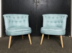 Side Chairs, Dining Chairs, Accent Chairs, Lounge, Furniture, Wedding, Home Decor, Life, Upholstered Chairs