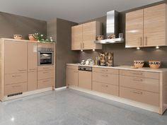 ankastre mutfak model ornekleri siyah beyaz gumus 3 lu setler ocak davlumbaz firin (2)