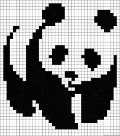 Thrilling Designing Your Own Cross Stitch Embroidery Patterns Ideas. Exhilarating Designing Your Own Cross Stitch Embroidery Patterns Ideas. Alpha Patterns, Loom Patterns, Beading Patterns, Embroidery Patterns, Cross Stitch Charts, Cross Stitch Designs, Cross Stitch Patterns, Crochet Pixel, Crochet Chart