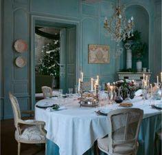 Dining room interior design - myLusciousLife.com - Dining room ideas.jpg