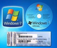 Windows 7 Ultimate Product Key is available here. You can also get Windows 7 bit product key and Windows 7 Product Key. Computer Help, Computer Technology, Computer Science, Computer Password, Computer Basics, Computer Projects, Electronics Projects, Microsoft Windows Operating System, Free Software Download Sites