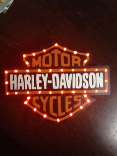 Harley christmas on pinterest harley davidson tree toppers and