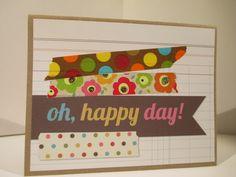 Happy Day, LDL Creations, LLC