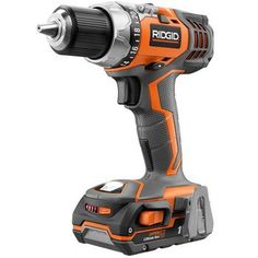 Powertools shemale gallery images 520