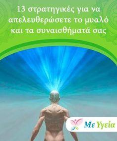 Archangel Prayers, Psychology, Meditation, Survival, Health, Shelf, Life, Inspiration, Motorbikes