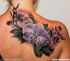 Orchid-Tattoo.jpeg (640×564)