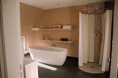 bathroom 2 來自 moline - DECOmyplace 居家誌
