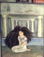 Fénykép Mona Lisa, Artwork, Painting, Work Of Art, Painting Art, Paintings, Paint, Draw