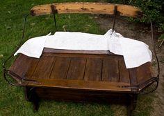 repurposed furniture ideas | repurposed furniture | Poetic Home - Part 3
