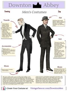 1920s-Downton-Abbey-Mens-costumes-suits-588x800.jpg 588×800 ピクセル