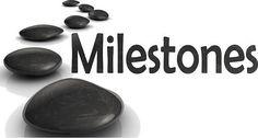 Kardiyoloji'de Kilometre Taşları