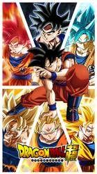 JemmyPranata User Profile | DeviantArt Dragon Ball, Kid Goku, Character Description, Drawing Tools, User Profile, Anime Manga, Literature, Novels, Deviantart