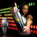 barman-shop-coctelera-pico-flair-y-todo-p-el-bartender_MLA-F-2582141330_042012